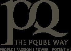 THE PQUBE WAY