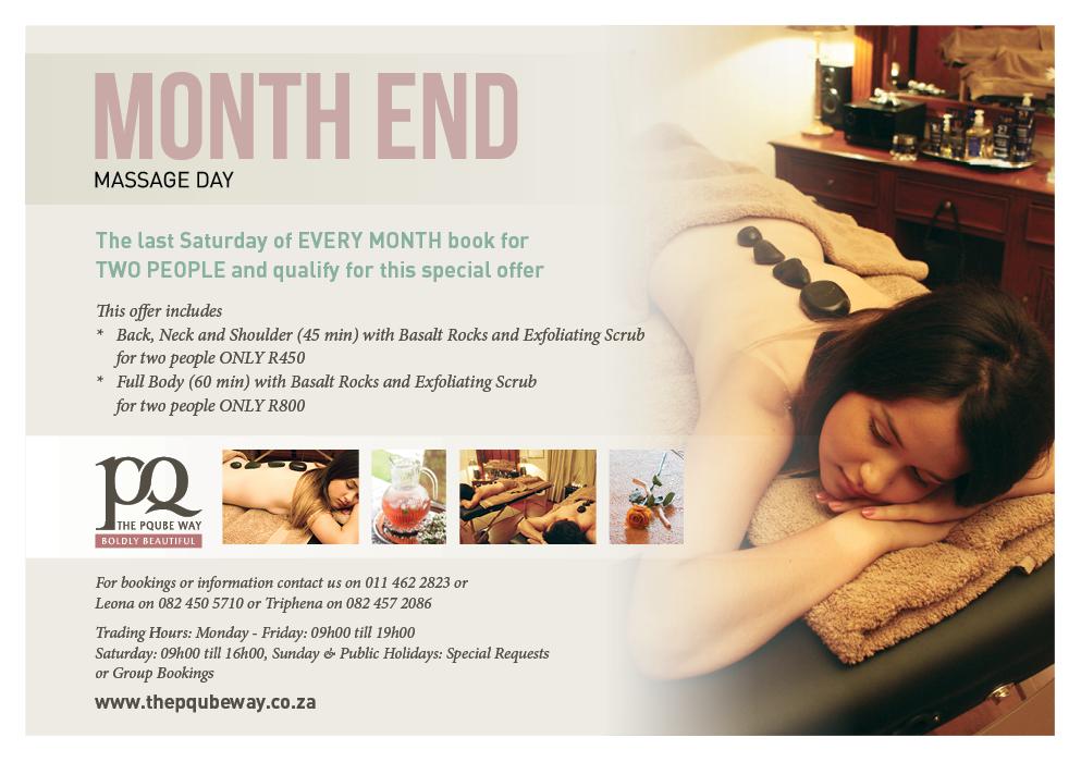 PQ_Massage Promotion_FB